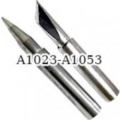 A1023-A1053 (для Hakko 455, 456)