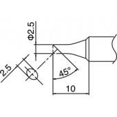 T18-CSF25