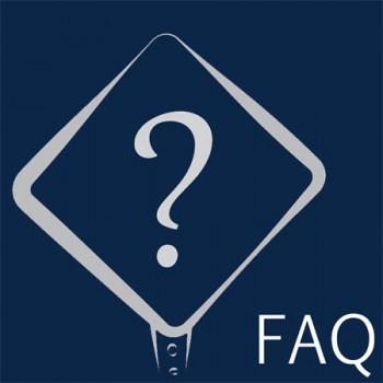 Часто задаваемые вопросы о пайке и паяльном оборудовании