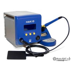 Hakko FX-100