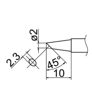 T12-BCF2Z