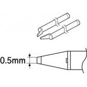 A1577