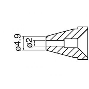 N60-05