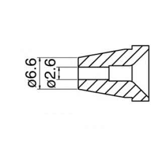 N60-06