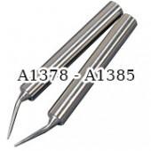 A1378 - A1385 (для Hakko 950 и Hakko FX-8804)