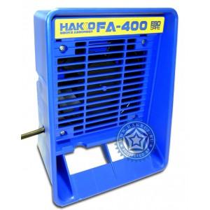 Hakko FA-400