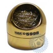 Hakko 599B