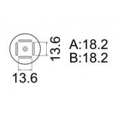 A1180B