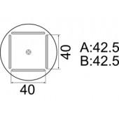 A1215B