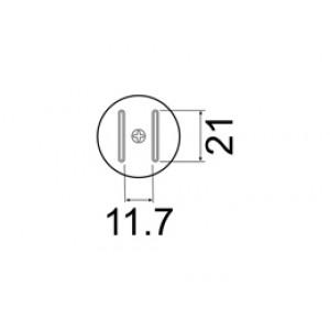A1257B