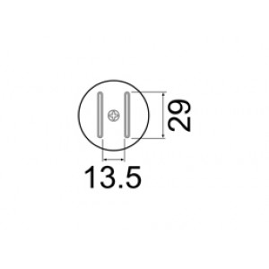 A1259B