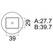 A1263B