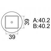 A1264B