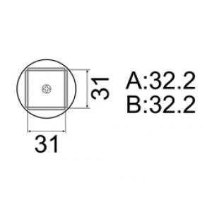 A1265B