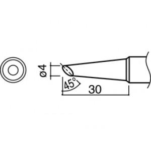 A1024 (4C)