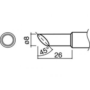 A1025 (8C)