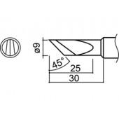A1032 (K)