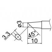 T12-BC3Z