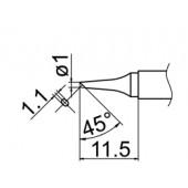 T12-BCF1