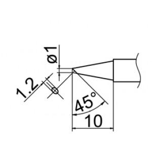 T12-BCF1Z