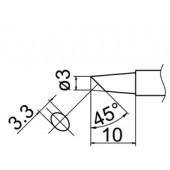 T12-BCF3Z