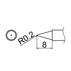 T12-BZ