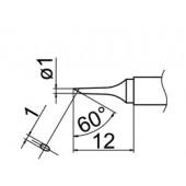 T12-C1