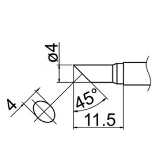 T12-C4