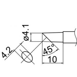 T12-C4Z