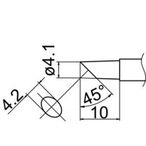 T12-CF4Z