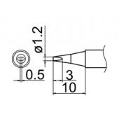 T12-D12