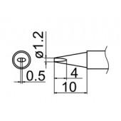 T12-D12Z