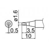 T12-D16
