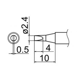 T12-D24