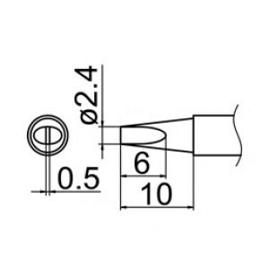 T12-D24Z