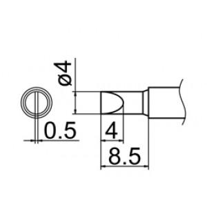 T12-D4