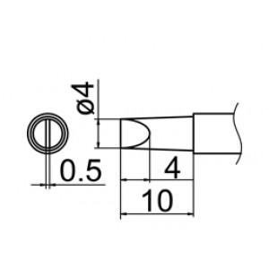 T12-D4Z