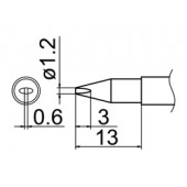 T12-DL12