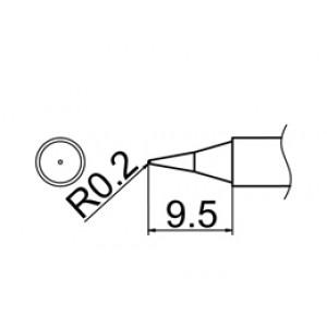 T12-I