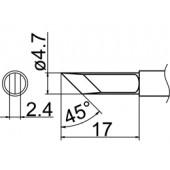 T12-KF