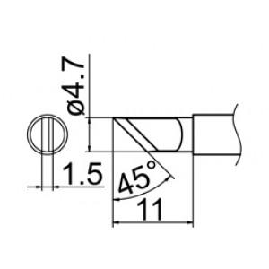 T12-KR