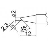 T20-BCF2