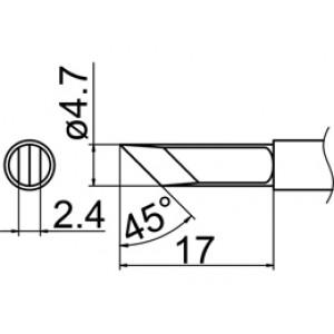 T12-KFZ