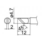 T12-KRZ