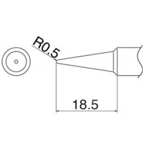 T19-B