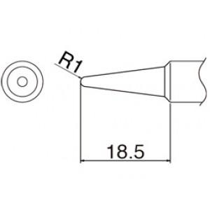 T19-B2