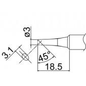 T19-C3
