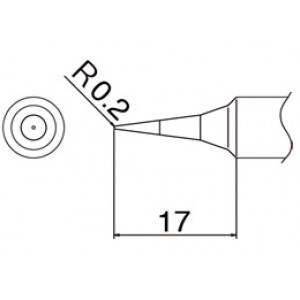 T19-I