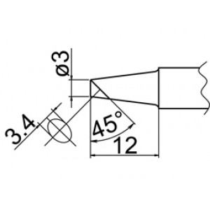 T20-BC3