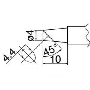 T20-BC4